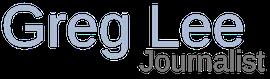 Greg Lee Logo